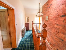 Jasmine Cottage - Peak District - 1002550 - thumbnail photo 13