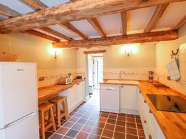Jasmine Cottage - Peak District - 1002550 - thumbnail photo 8