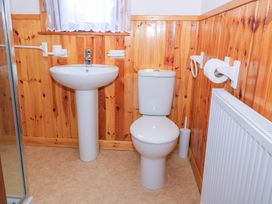 Leverhulme - Scottish Highlands - 1002566 - thumbnail photo 8