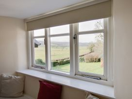 Butcombe Farm House - Somerset & Wiltshire - 1002613 - thumbnail photo 15