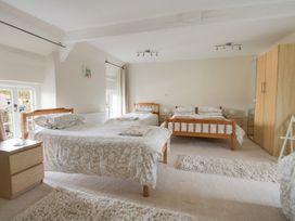 Butcombe Farm House - Somerset & Wiltshire - 1002613 - thumbnail photo 26
