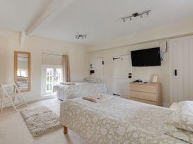 Butcombe Farm House - Somerset & Wiltshire - 1002613 - thumbnail photo 28
