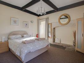 Butcombe Farm House - Somerset & Wiltshire - 1002613 - thumbnail photo 30