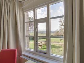 Butcombe Farm House - Somerset & Wiltshire - 1002613 - thumbnail photo 32