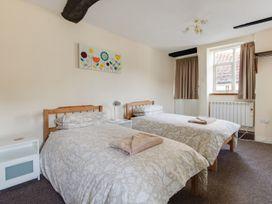 Butcombe Farm House - Somerset & Wiltshire - 1002613 - thumbnail photo 33