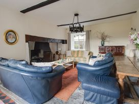 Butcombe Farm House - Somerset & Wiltshire - 1002613 - thumbnail photo 5
