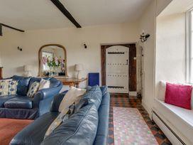 Butcombe Farm House - Somerset & Wiltshire - 1002613 - thumbnail photo 6
