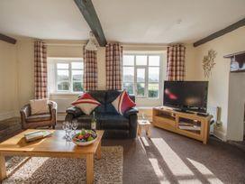 Butcombe Farm House - Somerset & Wiltshire - 1002613 - thumbnail photo 8