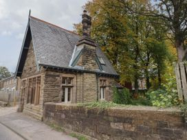 The Gatehouse - Lake District - 1002646 - thumbnail photo 20