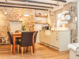 Oyster Cottage - Cornwall - 1002656 - thumbnail photo 6