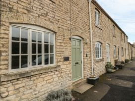 Murrayfield Cottage - Cotswolds - 1002657 - thumbnail photo 2
