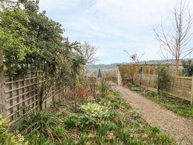 Murrayfield Cottage - Cotswolds - 1002657 - thumbnail photo 21