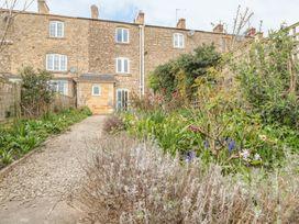 Murrayfield Cottage - Cotswolds - 1002657 - thumbnail photo 20