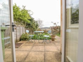 Murrayfield Cottage - Cotswolds - 1002657 - thumbnail photo 17