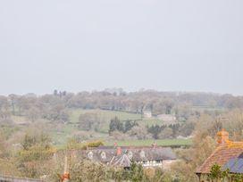 Daffodil Lodge - Herefordshire - 1002669 - thumbnail photo 26