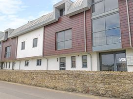 Apartment 7 - Dorset - 1002685 - thumbnail photo 16