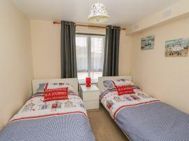 Apartment 7 - Dorset - 1002685 - thumbnail photo 9