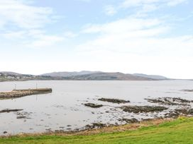 Inisean Lodge - County Donegal - 1002689 - thumbnail photo 19