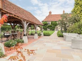 Battel Hall - Kent & Sussex - 1002747 - thumbnail photo 50