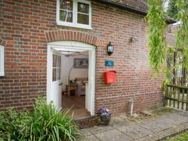 Weir Cottage - Kent & Sussex - 1002756 - thumbnail photo 2
