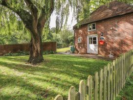 Weir Cottage - Kent & Sussex - 1002756 - thumbnail photo 1