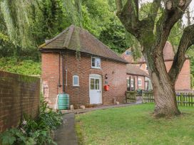 Weir Cottage - Kent & Sussex - 1002756 - thumbnail photo 21