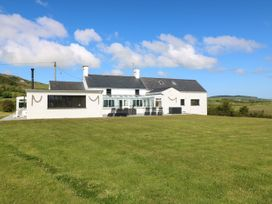 7 bedroom Cottage for rent in Abersoch