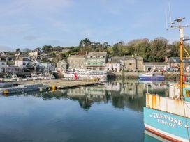 Chalet 186 - Cornwall - 1002788 - thumbnail photo 14