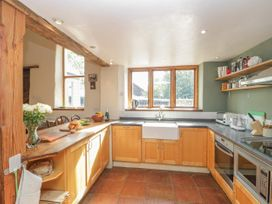 The Barn - Devon - 1002846 - thumbnail photo 10