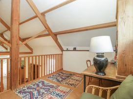 The Barn - Devon - 1002846 - thumbnail photo 12