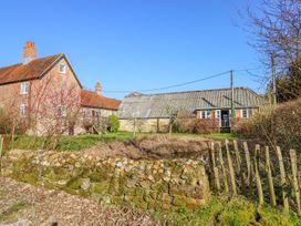 The Cowshed - Isle of Wight & Hampshire - 1002916 - thumbnail photo 20