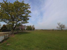 Derwent House Farm - Whitby & North Yorkshire - 1002944 - thumbnail photo 15