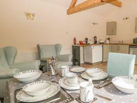 Derwent House Farm - Whitby & North Yorkshire - 1002944 - thumbnail photo 5