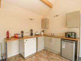 Derwent House Farm - Whitby & North Yorkshire - 1002944 - thumbnail photo 6