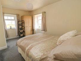 Derwent House Farm - Whitby & North Yorkshire - 1002944 - thumbnail photo 7