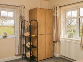 Derwent House Farm - Whitby & North Yorkshire - 1002944 - thumbnail photo 8