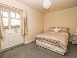 Derwent House Farm - Whitby & North Yorkshire - 1002944 - thumbnail photo 9