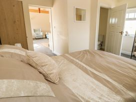 Derwent House Farm - Whitby & North Yorkshire - 1002944 - thumbnail photo 10