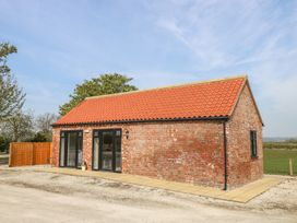 Derwent House Farm - Whitby & North Yorkshire - 1002944 - thumbnail photo 2