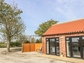 Derwent House Farm - Whitby & North Yorkshire - 1002944 - thumbnail photo 11