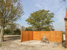 Derwent House Farm - Whitby & North Yorkshire - 1002944 - thumbnail photo 12