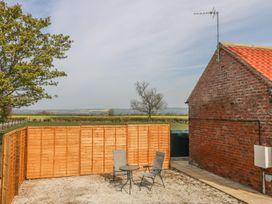 Derwent House Farm - Whitby & North Yorkshire - 1002944 - thumbnail photo 13