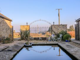 The Byre - Whitby & North Yorkshire - 1002964 - thumbnail photo 17