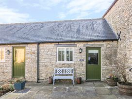 The Byre - Whitby & North Yorkshire - 1002964 - thumbnail photo 3