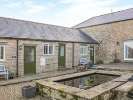 The Byre - Whitby & North Yorkshire - 1002964 - thumbnail photo 2