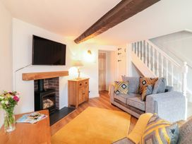 Meadow View Cottage - Devon - 1002967 - thumbnail photo 3