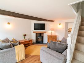 Meadow View Cottage - Devon - 1002967 - thumbnail photo 6