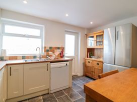Meadow View Cottage - Devon - 1002967 - thumbnail photo 9