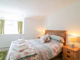 Meadow View Cottage - Devon - 1002967 - thumbnail photo 11
