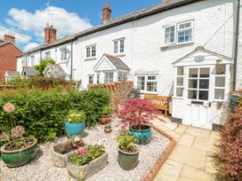 Meadow View Cottage - Devon - 1002967 - thumbnail photo 1